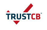 TrustCB Logo